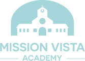 Mission Vista Academy